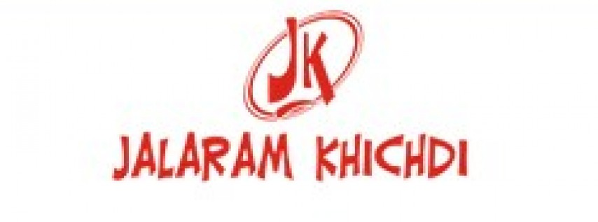 Jalaram Khichi