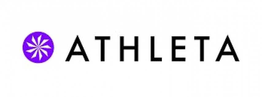 Athleta Father's Day Craft