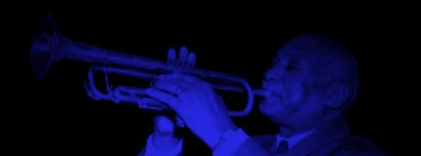 Black Music Month honors W.C. Handy at The Collective