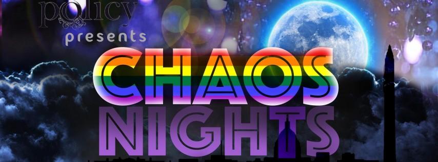 Chaos Nights
