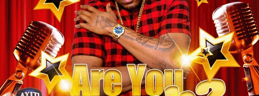 MAJAH HYPE: ARE YOU DUMB : Philadelphia