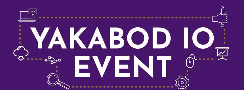 Yakabod IO: Developing Enterprise Product that Customers Love