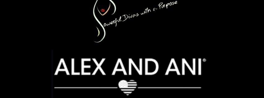 POWERFUL DIVAS AND ALEX AND ANI PRESENTS... A PRE 4TH OF JULY EVENT