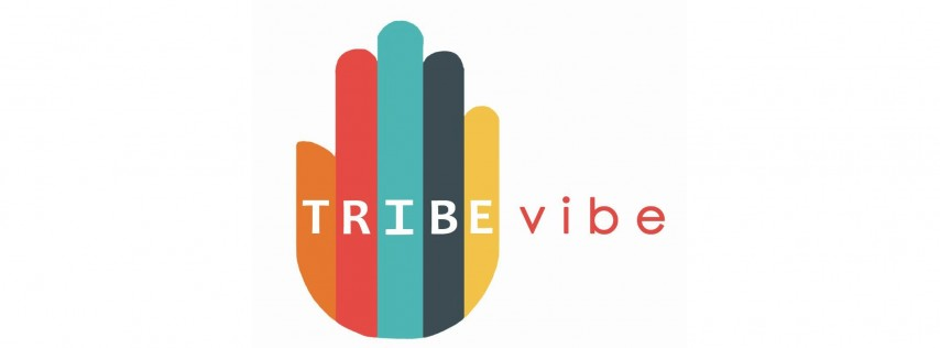 TribeVibe: Challenge, Inspire, Connect, and Grow