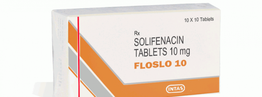 Buy Floslo 10mg Online, uses, price, dosage, review
