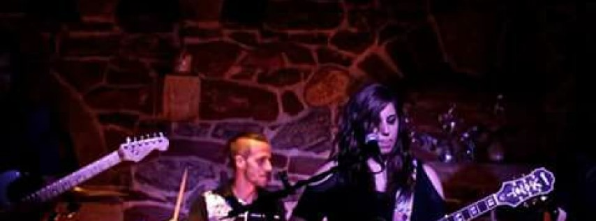 Mooney's In Williamsville Presents The Sara Elizabeth Band