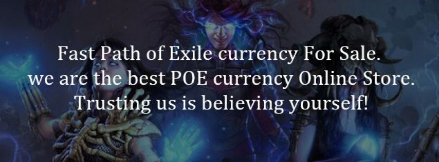 Best Price To Buy poe currency,Delivery Fast at MMOGO.com