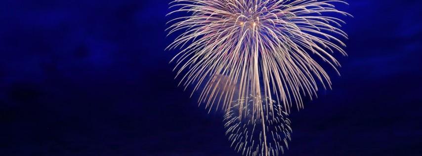 City of Largo 4th of July Celebration