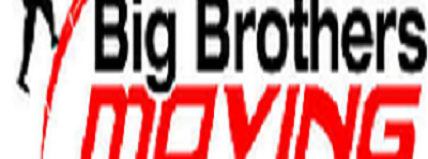 BIG BROTHERS MOVING SERVICES INCORPORATED