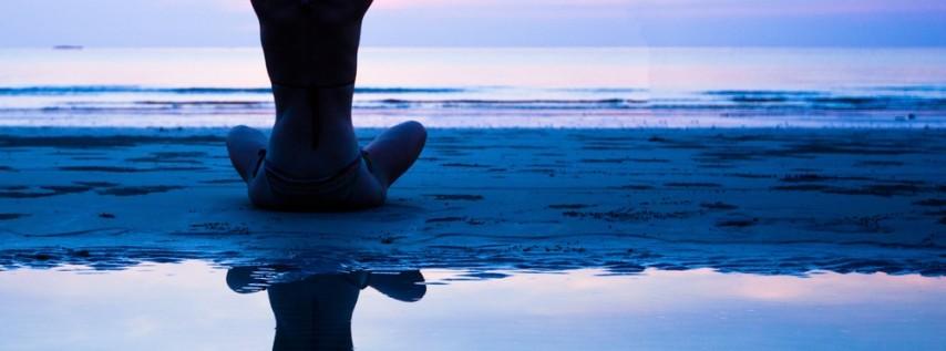 Weekly Gentle Yoga, Thursday Mornings @11 Boca Raton, Florida