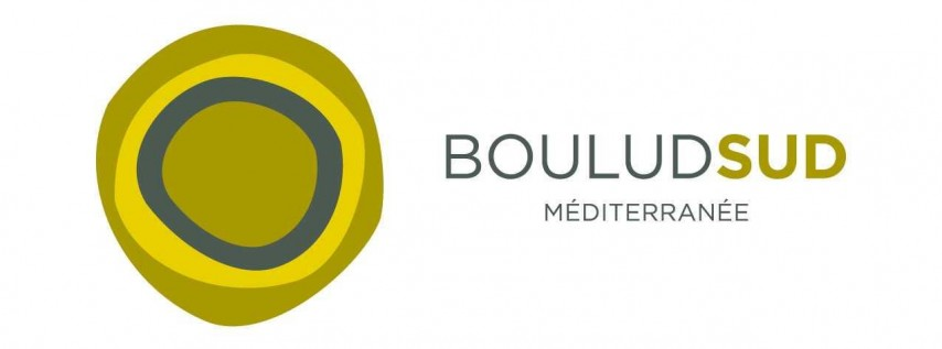 PROVENCE DINNER AT BOULUD SUD