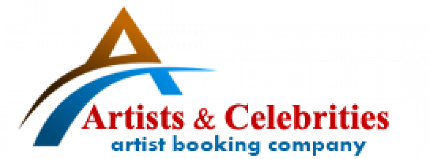 Celebrity Management Companies Delhi NCR