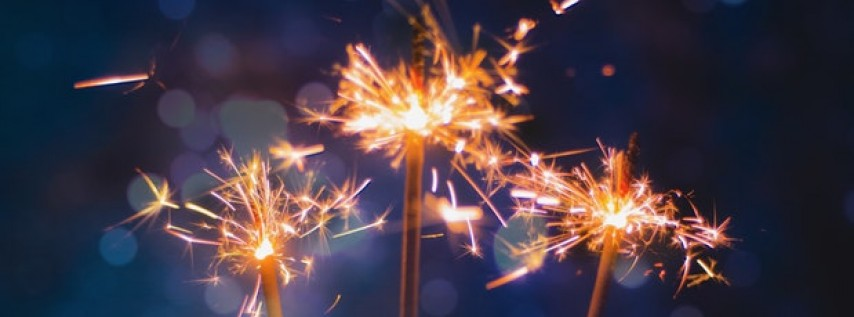 Wellington 4th of July Celebration