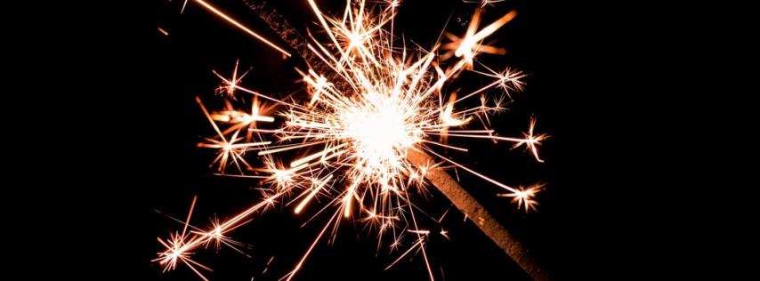 Delray 4th of July Celebration