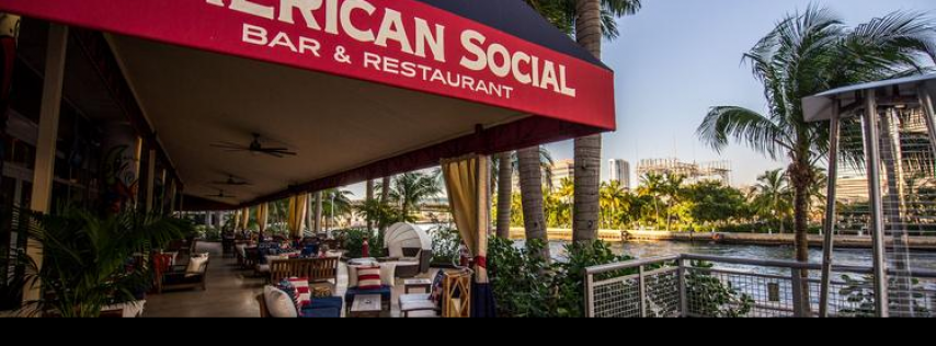 Weekly Lunchtime Business Networking - Downtown Tampa