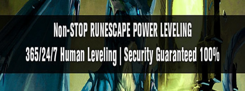 Runescape Tips And Tricks To Help You