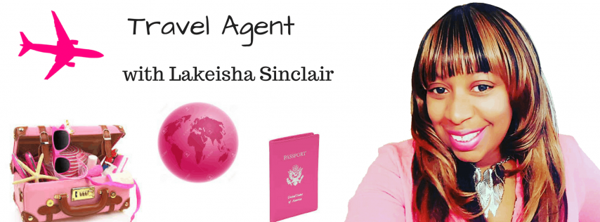 how to become a travel agent in florida