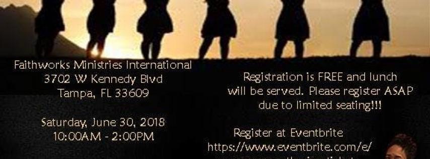 A Women's Gathering