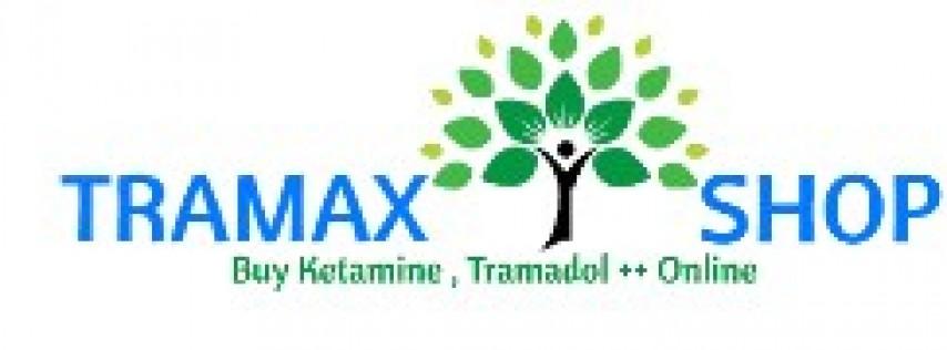 Tramax Shop