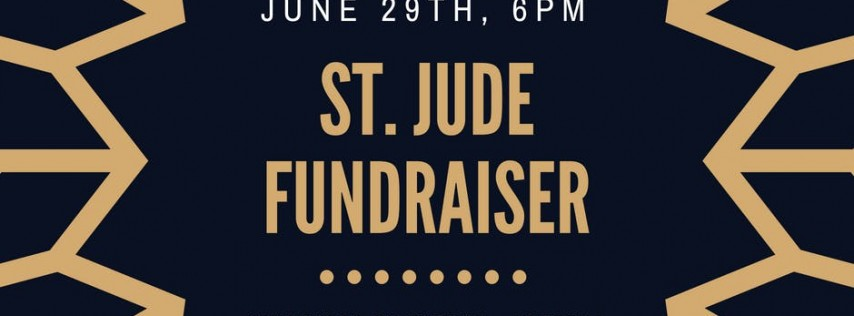 A Night to Remember | A St. Jude Fundraiser presented by Cirrus + Stratus