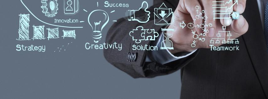 Project Management Fundamentals (PMF)