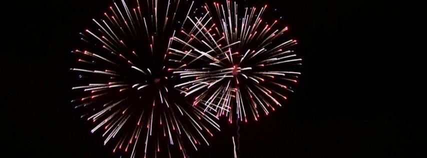 Palm Bay's Independence Day Celebration