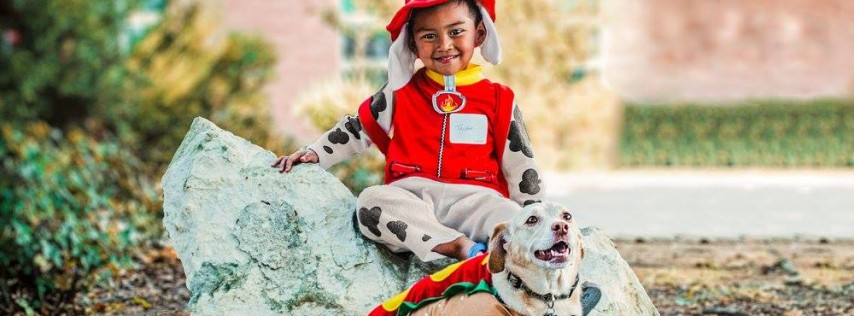 Operation Kindness 25th Annual Dog Day Afternoon