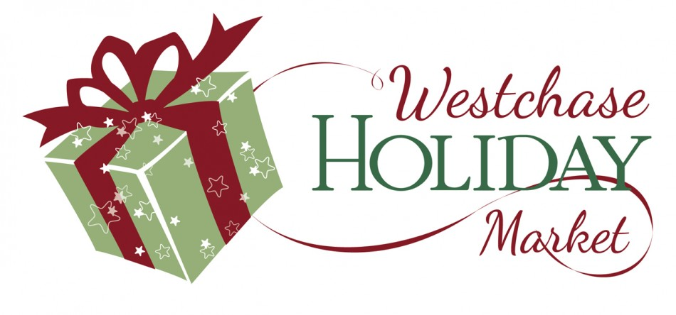 Westchase Holiday Market