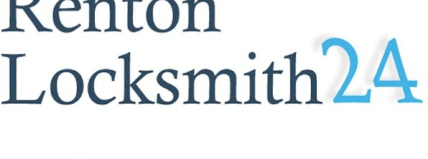 Renton Locksmith 24