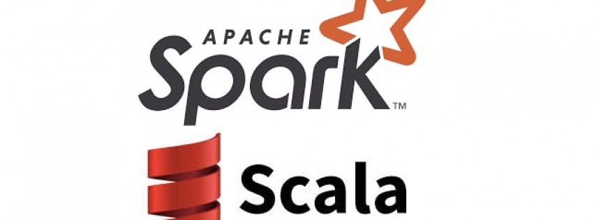 Free Webinar on Big Data with Scala & Spark - Live Instructor Led Session | Limited Seats | Chicago, IL