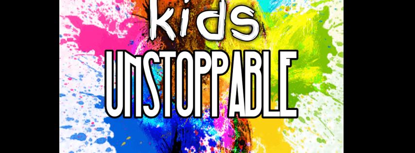 Kids Unstoppable