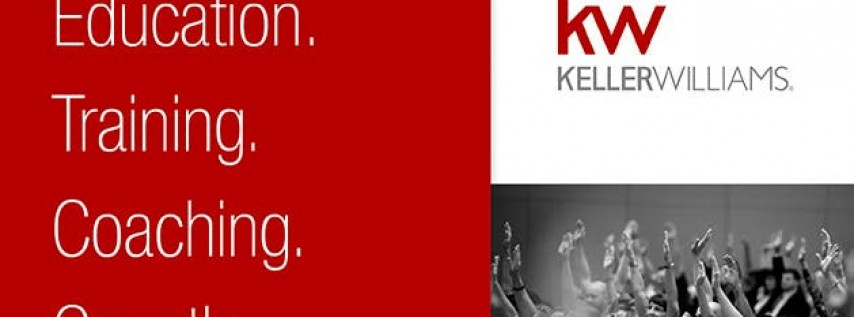 Career Night @ Keller Williams Realty Brevard. Is KW right for me?