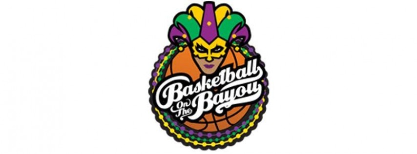 Basketball On The Bayou 2018 Coaches Packets