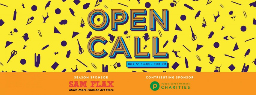 1st Thursdays at Orlando Museum of Art