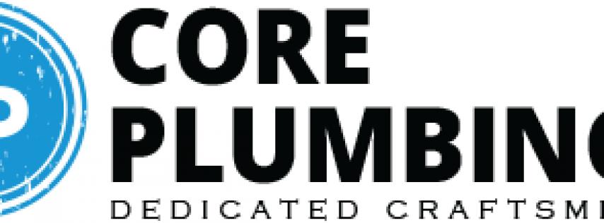 Core Plumbing