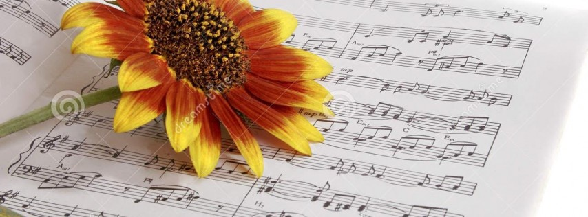 Tracy Gee Community Center Invites You! * A Summer Music Concert *