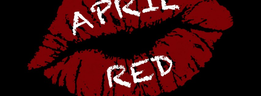 April Red is back to ROCK the Eagles in Dade City!