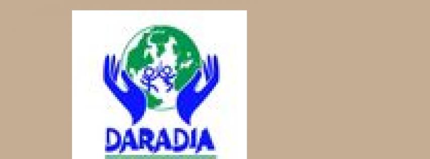 Daradia: The Pain Clinic