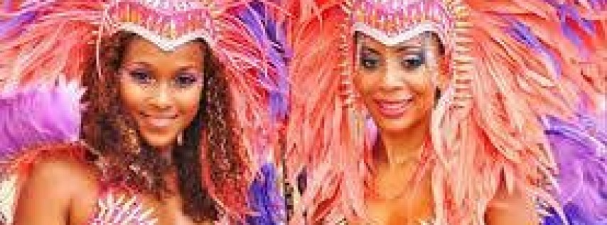 3rd Annual New Port Richey Caribbean Carnival & Festival 8/25/18