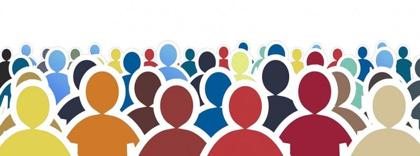 The Hillsborough County Anti-Drug Alliance General Meeting