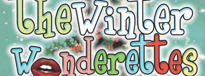 Stageworks Theatre: The Winter Wonderettes