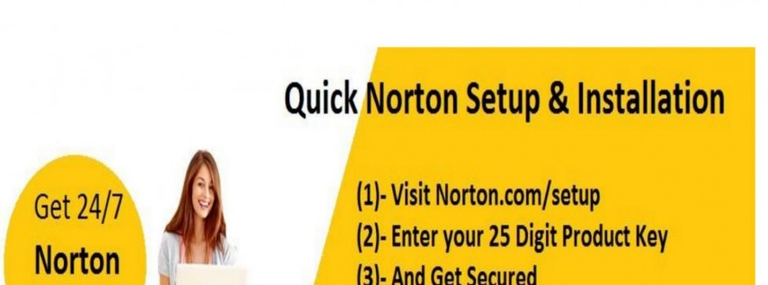 www.norton.com/setup