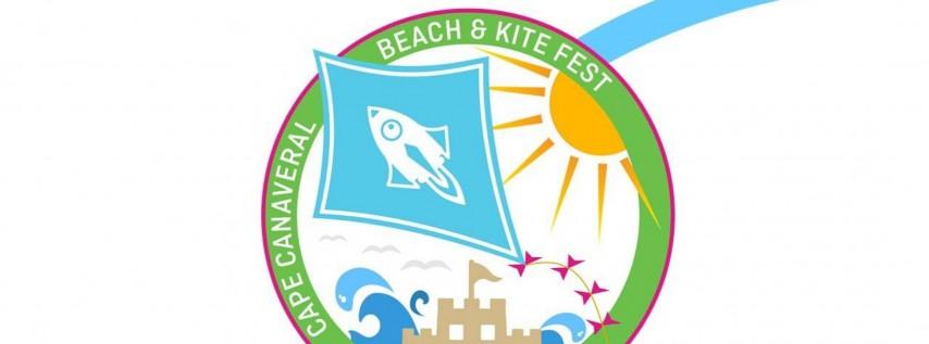 Beach & Kite Fest