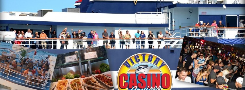 5th Annual Hospitality on the Water