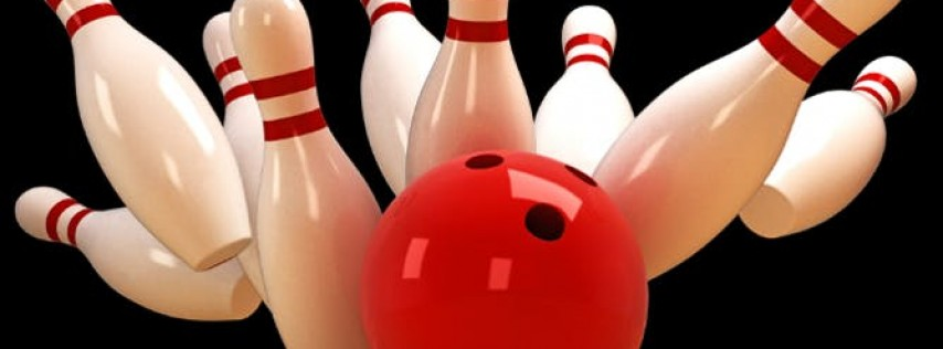 Space Coast Strikes Back - 6th Annual Bowling Tournament