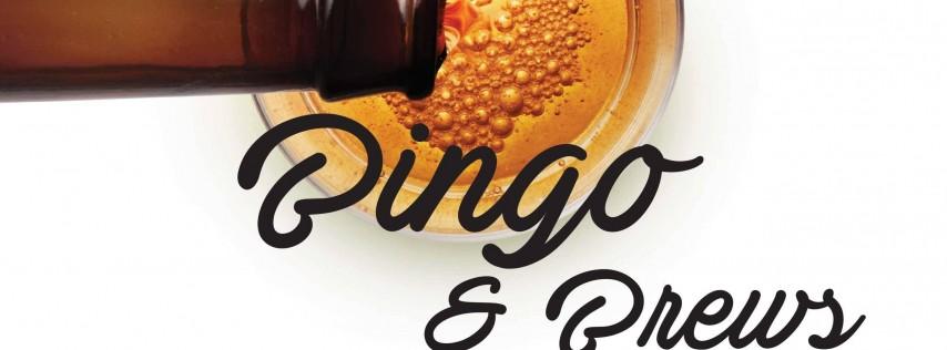 Bingo & Brews