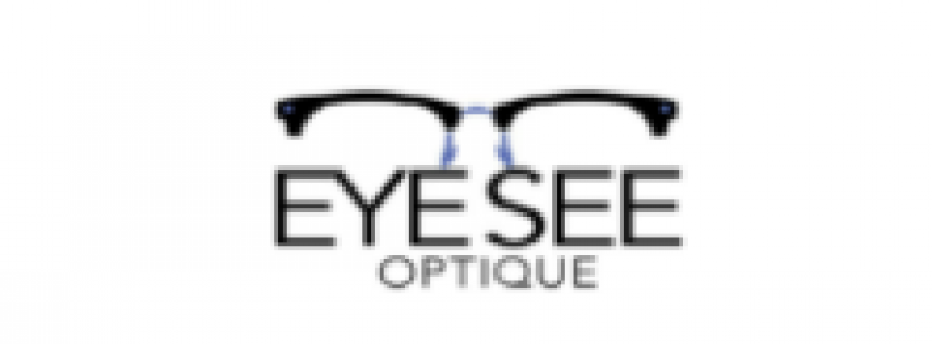 Eye See Optique