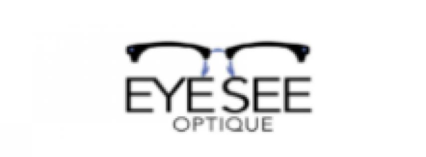 Eye See Optique