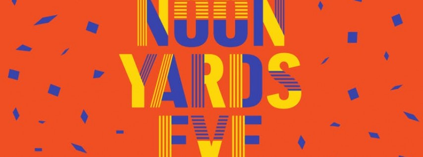 Noon Yards Eve