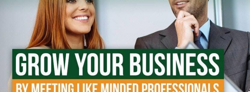 Lutz/Wesley Chapel/ Land O Lakes Business Networking